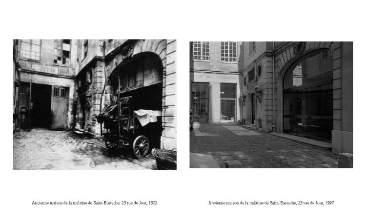 Rephotographing Atget 034_g5i8