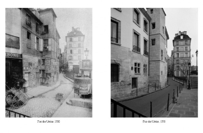 Rephotographing Atget 076_g5i38
