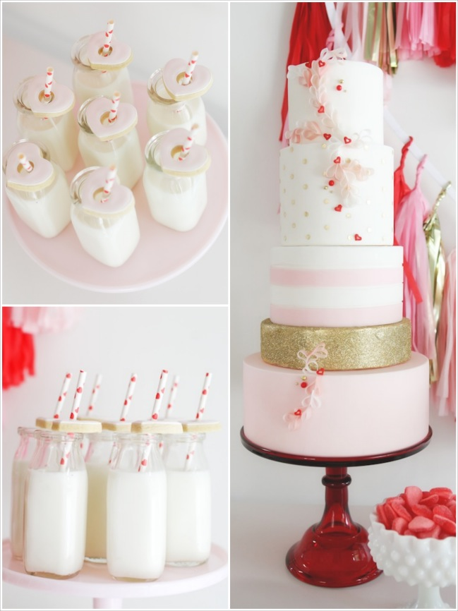 Be-Mine-Valentines-Day-Love-Party-via-Karas-Party-Ideas-KarasPartyIdeas_Fotor_Collage2