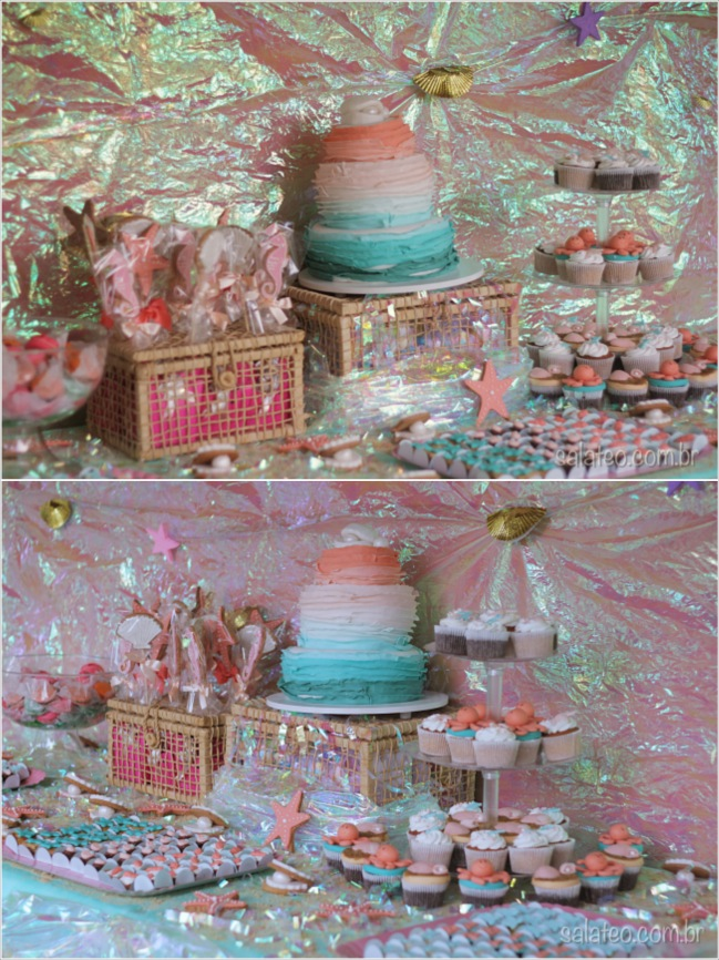 festa-fundo-mar-mesa-de-doces-decorados-salateando_Collage