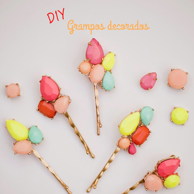 DIY-grampos-decorados-2