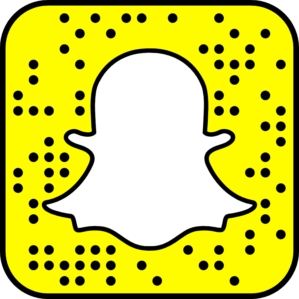 http://salateando.com.br/wp-content/uploads/2015/09/snapcodes.png on Snapchat